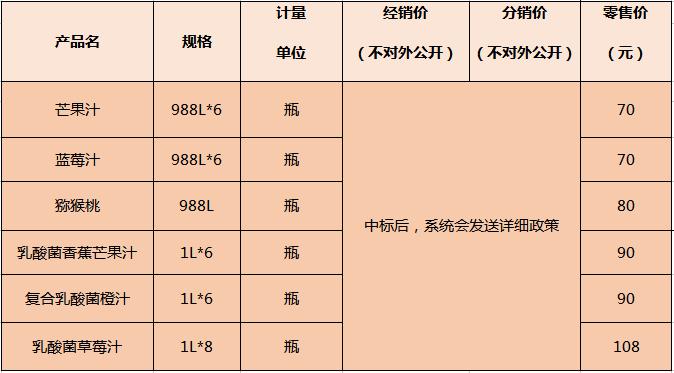QQ截图20170915161101.png的.png