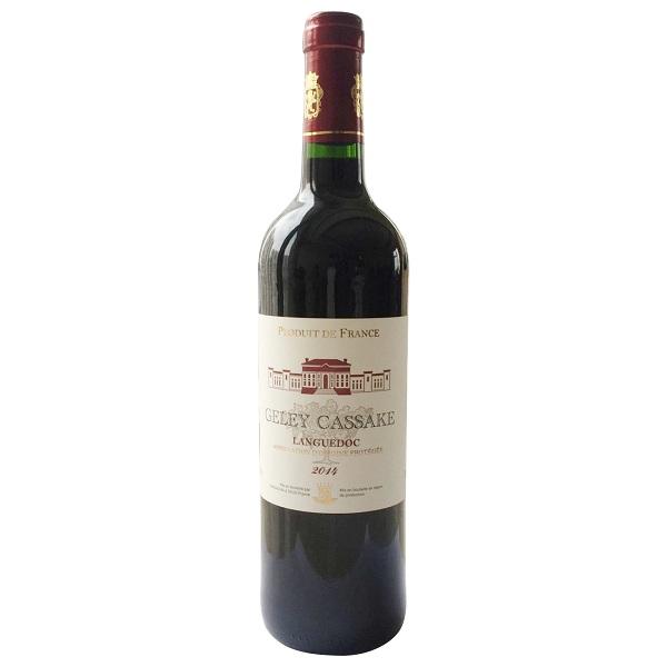 格雷凯萨克干红葡萄酒.jpg